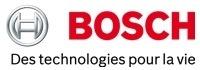logo_boch