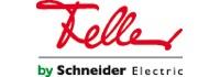 logo_feller