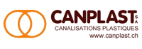 logo_canplast