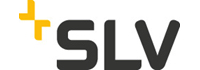 logo_slv2