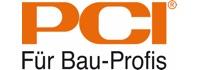 logo_PCI