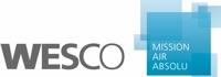 Wesco_logo_Horizontal_pos_CMYK_FR