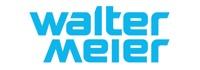 logo_waltermeier