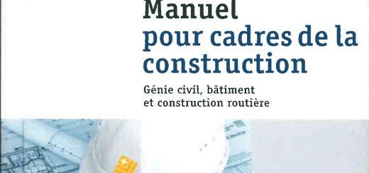 manuel_cadre_suisse